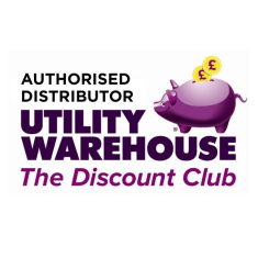 The Utility Warehouse Business Opportunity with Adele Long