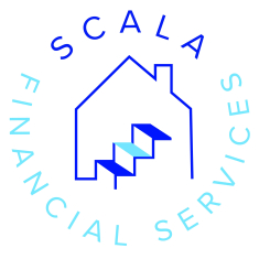 Scala Financial Services