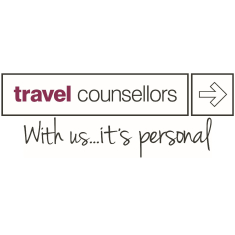 Travel Counsellors - Kim Pierce