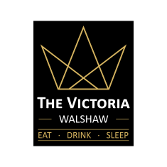 The Victoria Walshaw