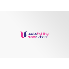 Ladies Fighting Breast Cancer