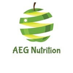 AEG Nutrition - Registered Dietician in Suffolk
