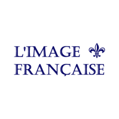L'Image Française - Learn French in Brighton