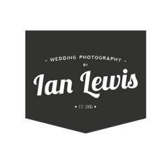 Wedding Photography By Ian Lewis