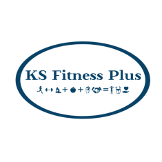 KS Fitness Plus