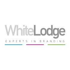 WhiteLodge Group - Branding Experts Lichfield
