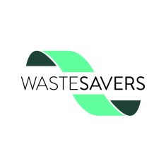 Wastesavers