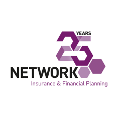 Network Insurance & Financial Planning