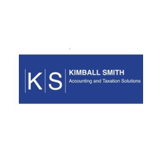 Kimball Smith Accounting