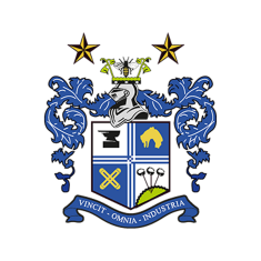 Bury Football Club