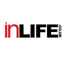 inLIFE - Web Design & Digital Marketing Agency