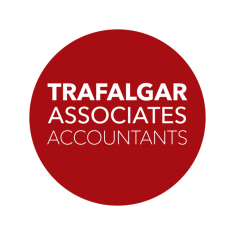 Trafalgar Associates Accountants