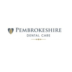 Pembrokeshire Dental Care