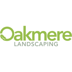 Oakmere Landscaping Ltd