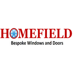 Homefield Windows