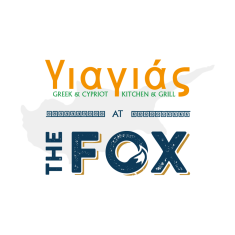 Yiayias at The Fox