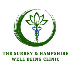 The Surrey and Hampshire Wellbeing Clinic Therapists