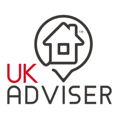 The UK Adviser - Expert mortgage advice