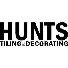 Hunts Wall & Floor Tiling  St Neots