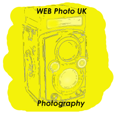 WEB Photo UK Photography