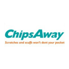 Chips Away
