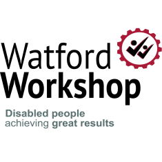 Watford Workshop