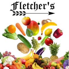 Fletcher's Fruit & Veg