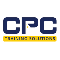 CPC Training Solutions Limited