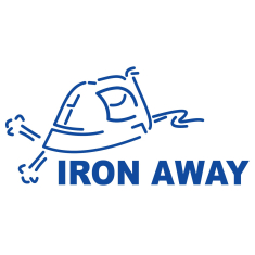 Iron Away - Ironing Services of Rugeley