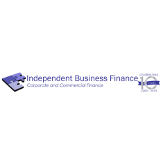 Independent Business Finance Company