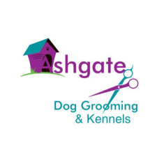 Ashgate Grooming & Kennels