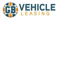 GB Vehicle Leasing