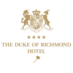 Duke of Richmond Hotel