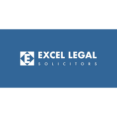 Excel Legal Solictors