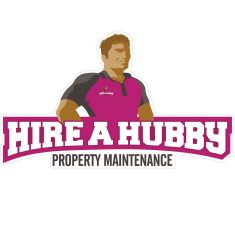 Hire A Hubby (Property Maintenance Services)