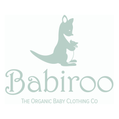 Babiroo The Organic Baby Boutique