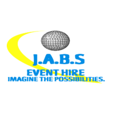 J.A.B.S Event Hire