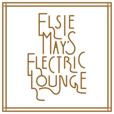 Elsie May's Electric Lounge - Cafe & Cocktail Bar St Neots