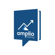 Amplio Training