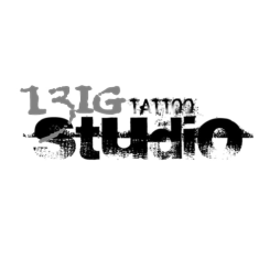 13ig Tattoo Studio