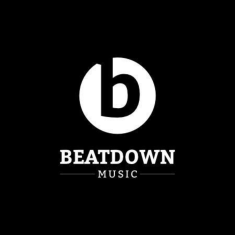 Beatdown Music Academy