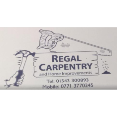Regal Carpentry and Home Improvements