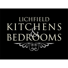 Lichfield Kitchens and Bedrooms