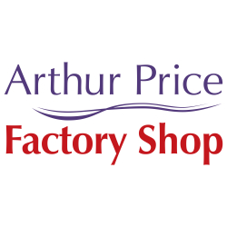 Arthur Price Factory Shop