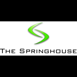 The Springhouse Sports Club & Function Suites