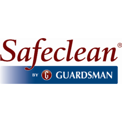Safeclean Oxford