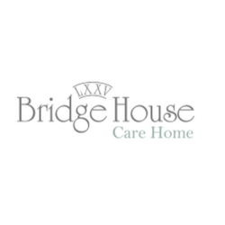 Bridge House Care Home