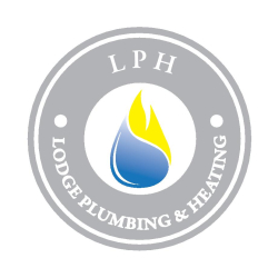 Lodge Plumbing & Heating Services