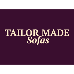 Tailor Made Sofas