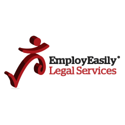 EmployEasily Legal Services Limited